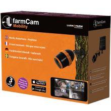 Luda Farm - FarmCam Mobility