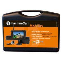 Luda Farm - MachineCam Mobility