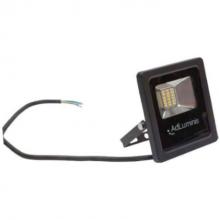 LED schijnwerper 10 W