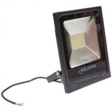 LED schijnwerper 50 W