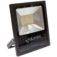 LED Schijnwerper 100 W