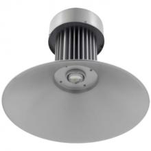 LED industriële hal lamp 100 W