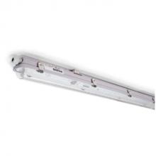 LED Armatuur spatwaterdicht 150 cm