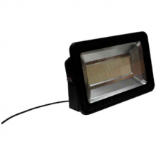 LED schijnwerper 200 W