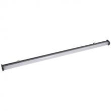 LED Armatuur 150 cm 55 W (vochtige ruimte)
