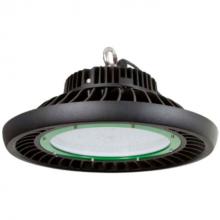 LED breedstraler Philips SMD 200 W