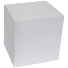 Notitieblaadjes wit (750 st.)