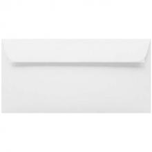 Enveloppe DL zonder venster wit (100 st.)