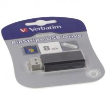 USB stick 8 GB