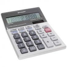 Sharp rekenmachine