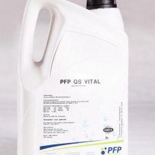 PFP QS Vital 5 ltr