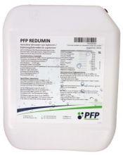 PFP Redumin 5 ltr