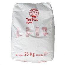 Dextrose Monohydraat 25kg