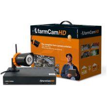 Luda Farm - FarmCam HD