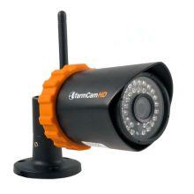 Luda Farm - FarmCam HD Extra Camera Kit