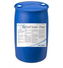 Agrocid Super Oligo 220 kg