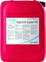 Agrocid Super FD 25 kg