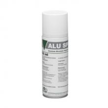 Aluminium spray 200 ml