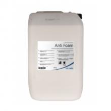 Anti Foam Ultra schuimremmer 25 kg