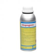 Citopogeen 1 L