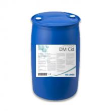 DM Cid 240 kg