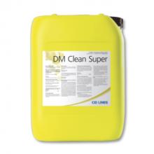 DM Clean Super can 25 kg