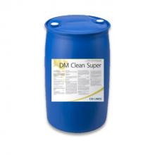 DM Clean Super drum 250 kg