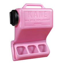 Drinkautomaat Kane KMF3