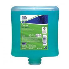 Deb Hair & Body 2 liter