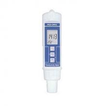 Geleidbaarheidsmeter EC en TDS (CM41)