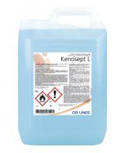 Kenosept-L 5 L