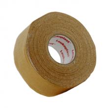 Leukoplast 2.5 cm x 9.2 m (zonder flens)