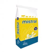 Mistral® 25 kg