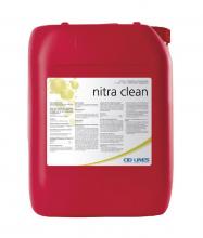 Nitra Clean (NL) 10 L
