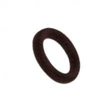 O-Ring tbv draaikoppeling type Dibo