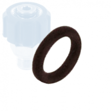 O-Ring tbv draaikoppeling type Kärcher
