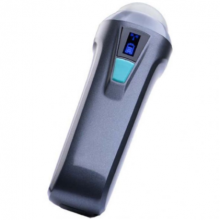Opti Wireless Scanner incl. Tablet
