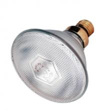 Verwarmingslamp Philips PAR 100 Watt wit