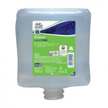 Deb Lotion Pure 2 liter
