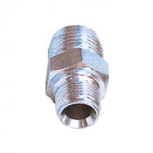 Tegenkoppeling type D 1/2 buitendraad