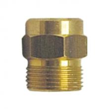 Tegenkoppeling type K 3/8 binnendraad