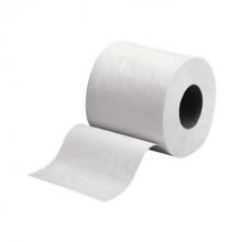 Toilet papier 2 laags (per 40 rollen)