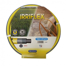 "Tricoflex Irriflex Waterslang 1"" 50 meter"