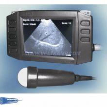 Ultrasound Scanner SW-2200C complete set