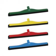 Vikan vloertrekker 60 cm