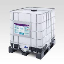 VITA ACID LIQUID NL/D  IBC 1000 kg
