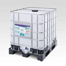 VITA PRO-S FL NL/D IBC 1000 kg